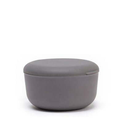 EKOBO Food Storage Container - Smoke