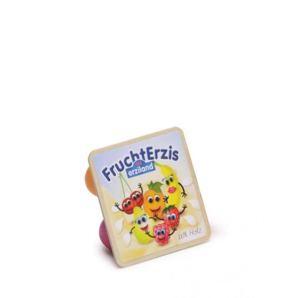 Erzi Fruit Erzis