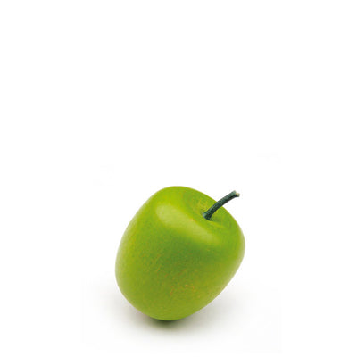 Erzi Apple - Green