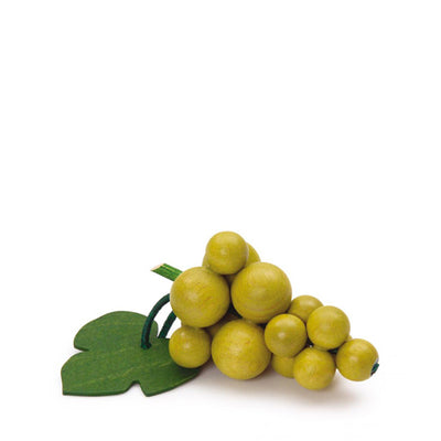 Erzi Bunch of Green Grapes
