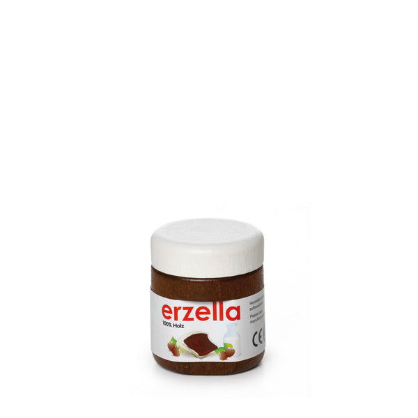 Erzi Chocolate Cream Erzella