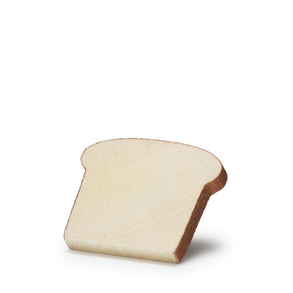 Erzi Slice of Toast
