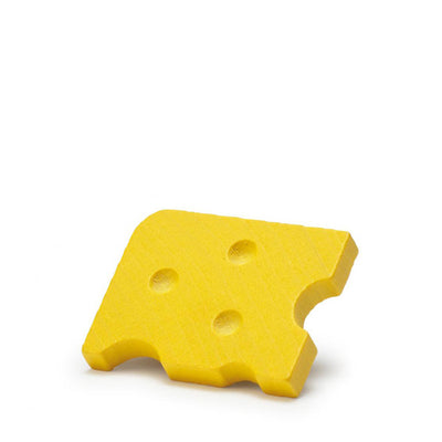 Erzi Swiss Cheese