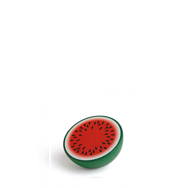 Erzi Melon - Half Fruit