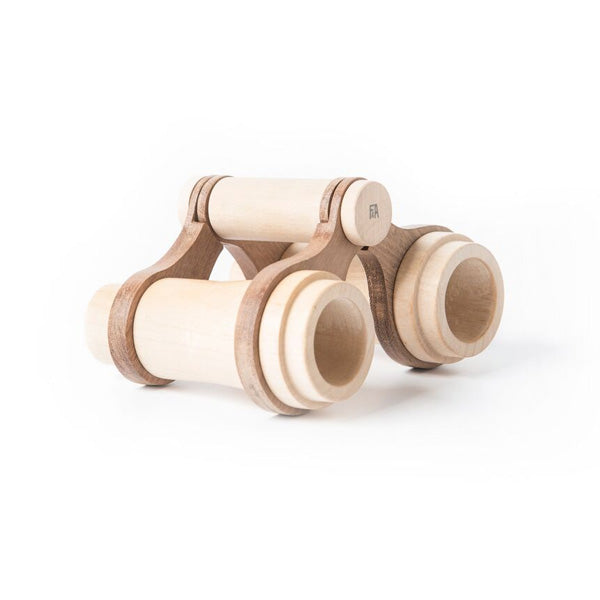 Fanny And Alexander Wooden Binoculars