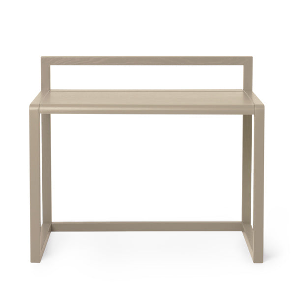 Ferm Living Little Architect Desk - Cashmere
