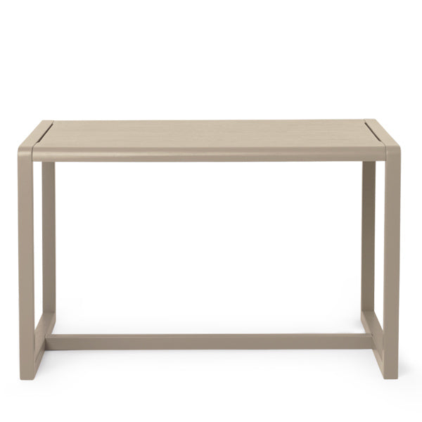 Ferm Living Little Architect Table - Cashmere
