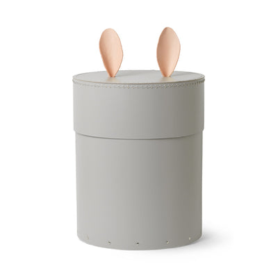 Ferm Living Storage Box - Rabbit