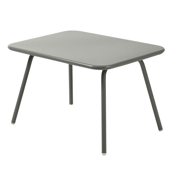 Fermob Children's Table Luxembourg Kid - Rosemary