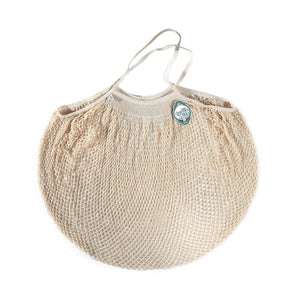 Filt Net Bag Natural – XXL