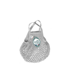 Filt Net Bag Light Grey – Child