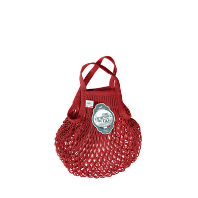Filt Net Bag Red – Child