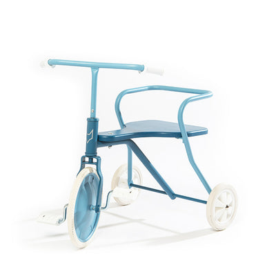 Foxrider Tricycle – Blue