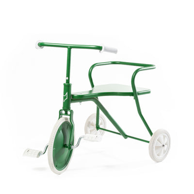 Foxrider Tricycle – Grassy Green