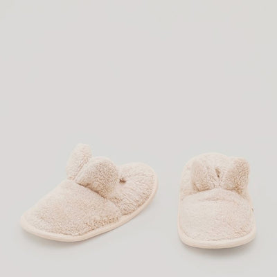 Garbo&Friends Slippers - Sand