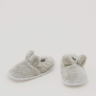 Garbo&Friends Slippers - Thyme