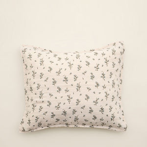 Garbo&Friends Adult Pillowcase – Bluebell
