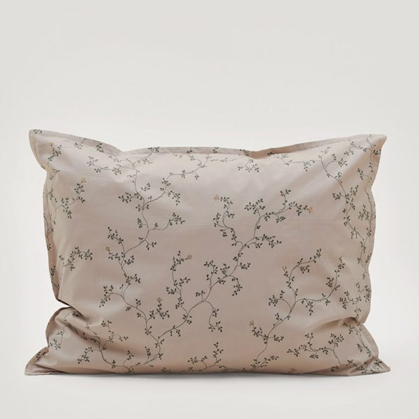 Garbo&Friends Adult Pillowcase – Botany