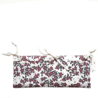 Garbo&Friends Bed Pocket - Cherrie Blossom