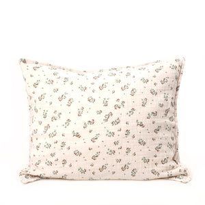 Garbo&Friends Adult Pillowcase – Clover