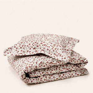 Garbo&Friends Duvet Cover Set – Royal Cress