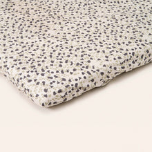 Garbo&Friends Fitted Sheet – Imperial Cress