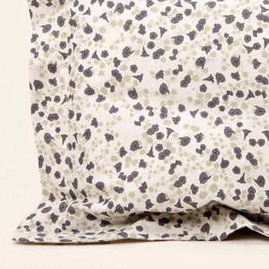 Garbo&Friends Adult Pillowcase – Imperial Cress