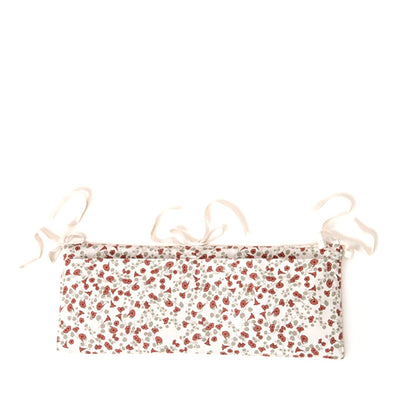 Garbo&Friends Bed Pocket - Royal Cress
