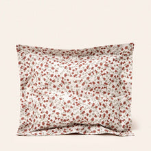 Garbo&Friends Adult Pillowcase – Royal Cress