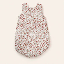 Garbo&Friends Sleeping Bag - Royal Cress