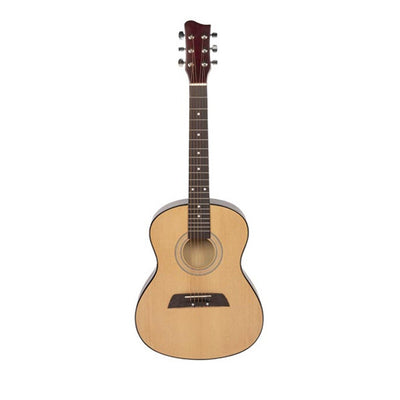 Goki Wooden Guitar - 6 Strings