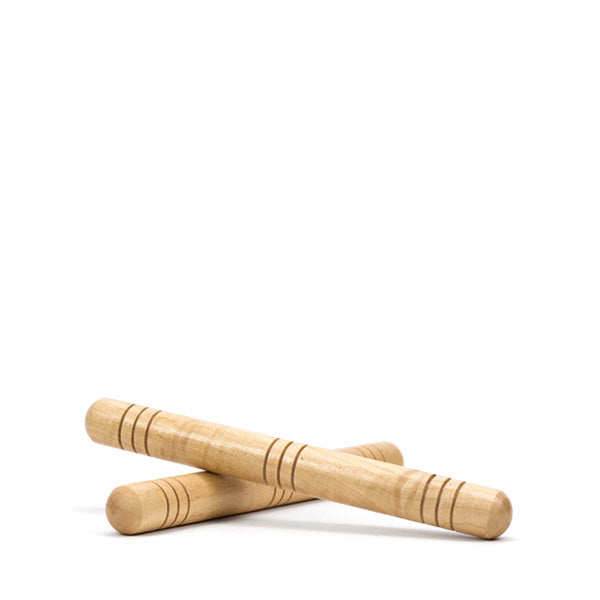 Goki Percussion Sticks