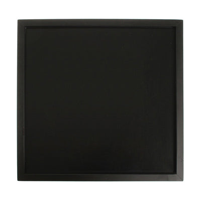 Grimm's Black Board - Large