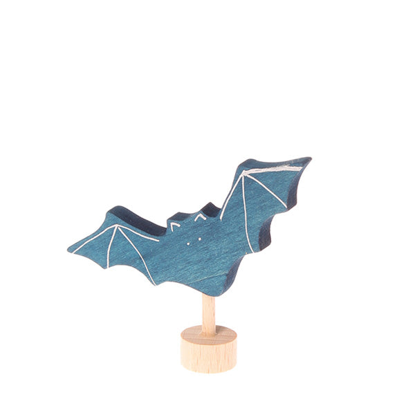 Grimm's Decorative Figure – Bat