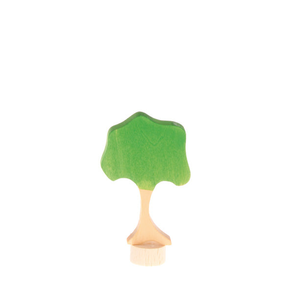 Grimm's Decorative Figure – Tree