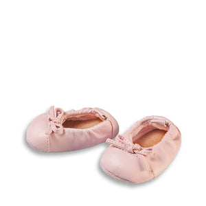 Heless Ballerinas - Pink