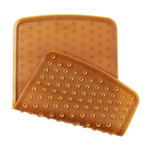 Hevea Bath Mat - Natural Rubber