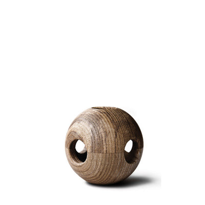 Hohenfried Wooden Grasping Toy - Ball