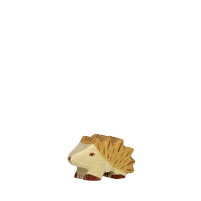 Holztiger Hedgehog - Small