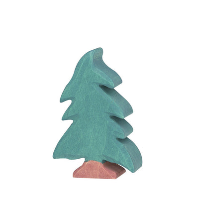 Holztiger Conifer - Small