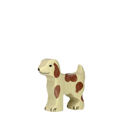 Holztiger Farm Dog – Small