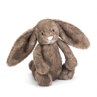 Jellycat Bashful Bunny Pecan – Small