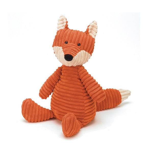 Jellycat Cordy Roy Fox