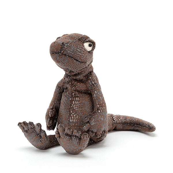 Jellycat Kenny Komodo Dragon