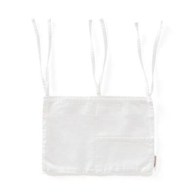Kid's Concept Hang Storage - Linen