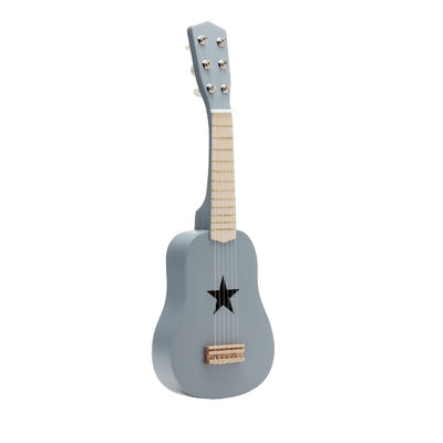 Kid's Concept Guitar – Grey