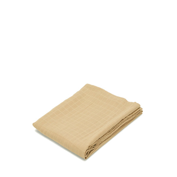 Konges Sløjd Muslin Cloth – Sand
