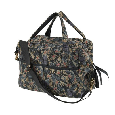 Konges Sløjd Quilted Mommy Bag – Marquis