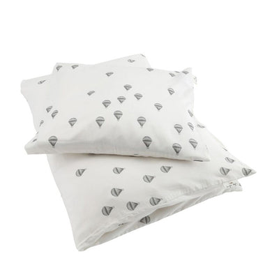 Konges Sløjd Duvet Cover Set – Parachute