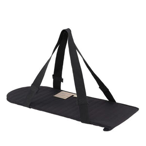 Konges Sløjd Carry Board – Navy